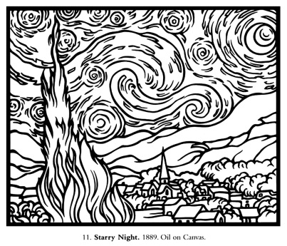 coloring-adult-van-gogh-starry-night-large