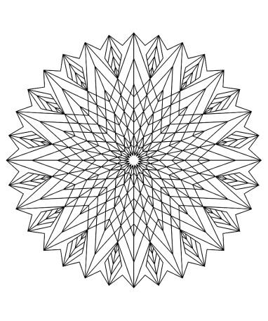 coloring-mandala-adult-9